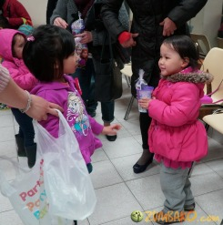 Danice Bday Party 2015_495