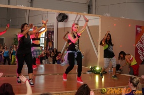 ZKo ZJ MC Anna Machenko n Bianca 2015Apr_039