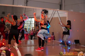 ZKo ZJ MC Anna Machenko n Bianca 2015Apr_040