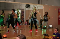 ZKo ZJ MC Anna Machenko n Bianca 2015Apr_042