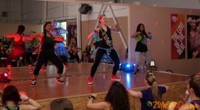 ZKo ZJ MC Anna Machenko n Bianca 2015Apr_044