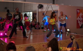 ZKo ZJ MC Anna Machenko n Bianca 2015Apr_050