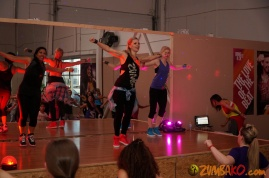 ZKo ZJ MC Anna Machenko n Bianca 2015Apr_053