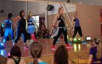 ZKo ZJ MC Anna Machenko n Bianca 2015Apr_057