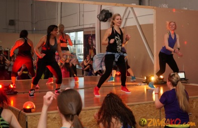 ZKo ZJ MC Anna Machenko n Bianca 2015Apr_059