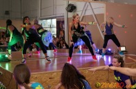 ZKo ZJ MC Anna Machenko n Bianca 2015Apr_060