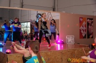 ZKo ZJ MC Anna Machenko n Bianca 2015Apr_073