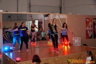 ZKo ZJ MC Anna Machenko n Bianca 2015Apr_074