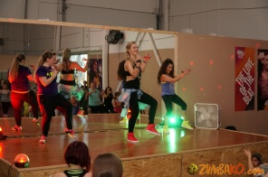 ZKo ZJ MC Anna Machenko n Bianca 2015Apr_076