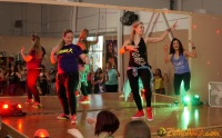 ZKo ZJ MC Anna Machenko n Bianca 2015Apr_079