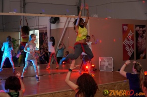 ZKo ZJ MC Anna Machenko n Bianca 2015Apr_088