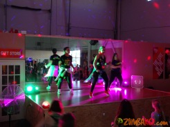 ZKo ZJ MC Anna Machenko n Bianca 2015Apr_093