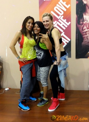 ZKo ZJ MC Anna Machenko n Bianca 2015Apr_099