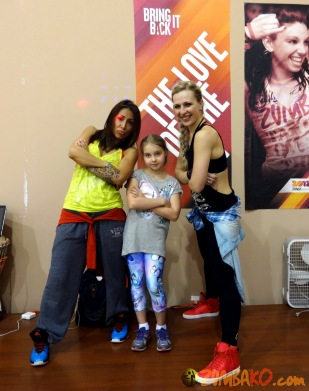 ZKo ZJ MC Anna Machenko n Bianca 2015Apr_100