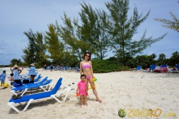ZKo Cruise 2015May_A02