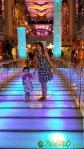 ZKo Cruise 2015May_A19