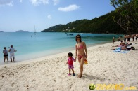 ZKo Cruise 2015May_B05