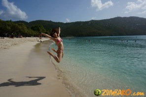 ZKo Cruise 2015May_B20