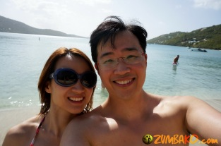 ZKo Cruise 2015May_B25