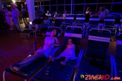 ZKo Cruise 2015May_B32