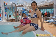 ZKo Cruise 2015May_B46