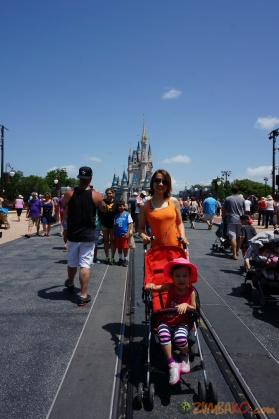 ZKo Cruise 2015May_Disney011