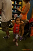 ZKo Cruise 2015May_Disney042