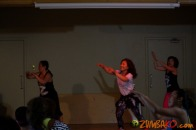 Mary Ely Spring Fling Zumba Party 2015_02