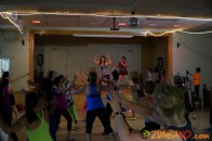 Mary Ely Spring Fling Zumba Party 2015_05