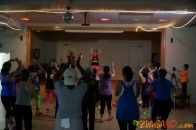 Mary Ely Spring Fling Zumba Party 2015_06