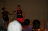Mary Ely Spring Fling Zumba Party 2015_07