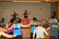 Mary Ely Spring Fling Zumba Party 2015_08