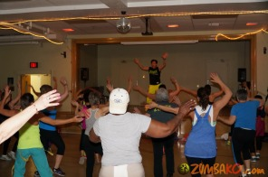 Mary Ely Spring Fling Zumba Party 2015_11