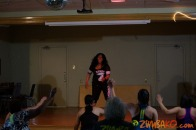 Mary Ely Spring Fling Zumba Party 2015_16