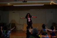 Mary Ely Spring Fling Zumba Party 2015_17