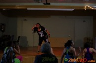 Mary Ely Spring Fling Zumba Party 2015_18