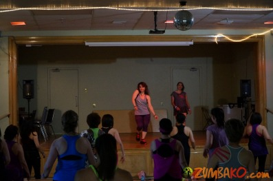 Mary Ely Spring Fling Zumba Party 2015_20