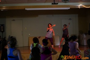 Mary Ely Spring Fling Zumba Party 2015_21