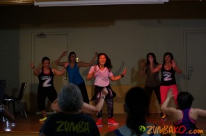 Mary Ely Spring Fling Zumba Party 2015_22