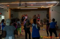 Mary Ely Spring Fling Zumba Party 2015_25