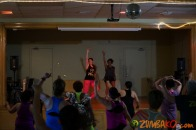 Mary Ely Spring Fling Zumba Party 2015_26