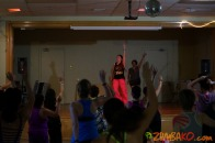 Mary Ely Spring Fling Zumba Party 2015_27