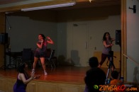 Mary Ely Spring Fling Zumba Party 2015_28