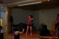 Mary Ely Spring Fling Zumba Party 2015_29
