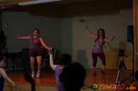 Mary Ely Spring Fling Zumba Party 2015_30