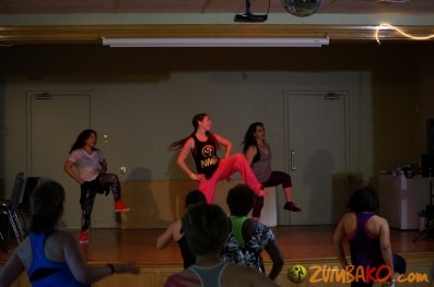 Mary Ely Spring Fling Zumba Party 2015_31