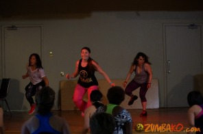 Mary Ely Spring Fling Zumba Party 2015_32