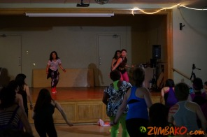 Mary Ely Spring Fling Zumba Party 2015_33