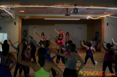 Mary Ely Spring Fling Zumba Party 2015_34