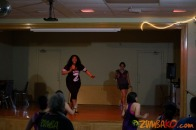 Mary Ely Spring Fling Zumba Party 2015_37